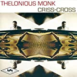 Criss-Cross (Jazz Originals)