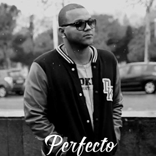 Perfecto - Single -