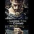 Il Leone e il Corvo