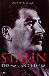Stalin: The Man and His Era (Tauris Parke Paperback) (Tauris Parke Paperback S.)