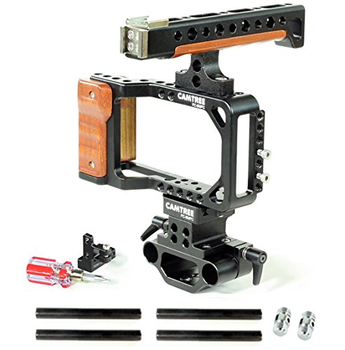 camtree-hunt-professional-camera-cage-for-blackmagic-pocket-camera