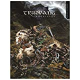 Trudvang chronicles. Manuale del giocatore