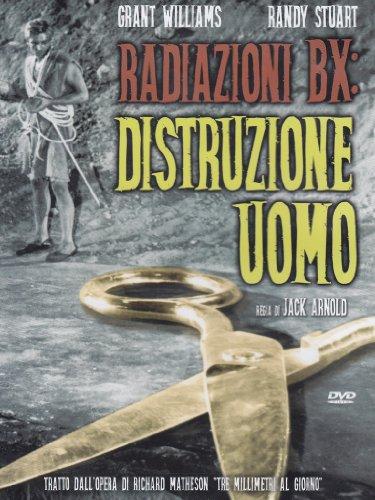 radiazioni-bx-distruzione-uomo