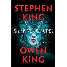Sleeping Beauties: A Novel (English Edition)