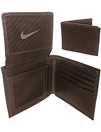 bffa71202c275 Suchergebnis auf Amazon.de für  Nike - Geldbörsen