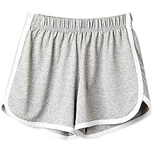 Suchergebnis Auf Amazonde Für Kurze Hosen Damen Sommer