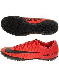 Amazon.es  Fútbol - Aire libre y deporte  Zapatos y complementos 423d62811e946