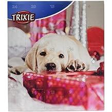 Weihnachtskalender Hund.Suchergebnis Auf Amazon De Für Adventskalender Für Hunde