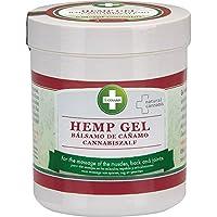 Annabis Hemp Gel, Bálsamo de Cáñamo - 300 ml