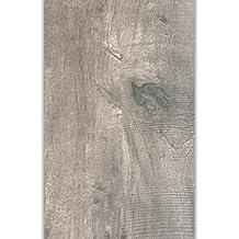 Suchergebnis Auf Amazonde Für Terrassenplatten - Betonplatten 50x50x4 preis