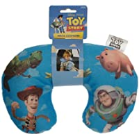 Toy Story 29020A Toy Story Neck Cushion