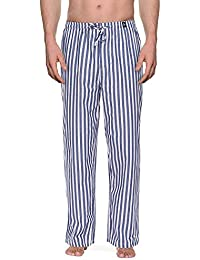 Bruno Banani Woven Pant Habitat - Bas de pyjama - Homme