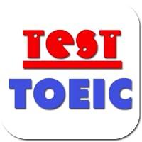 Test TOEIC Full 2015