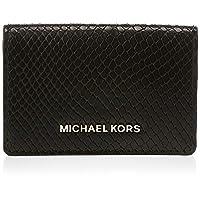 Michael Kors Womens Handbag, Black - 32F9Gj6D5E