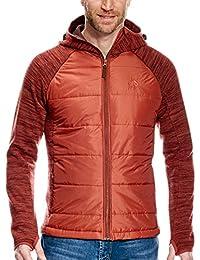 Tatonka Herren Gesa M's Jacket Jacke
