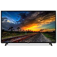 DANSAT 45 Inch TV LED Multimedia - DTE45BF