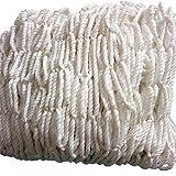 Bettying - Rete di Sicurezza per rimorchi e rimorchi, 1,5 x 2,2 m