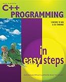 Programming Easy Steps