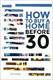 How to Buy a Home Before 30