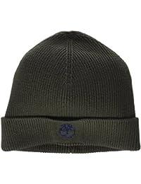 Timberland Boy's Bonnet Beanie Hat