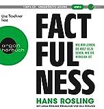 ISBN 383981703X