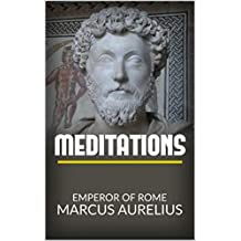 Meditations  (French Edition)