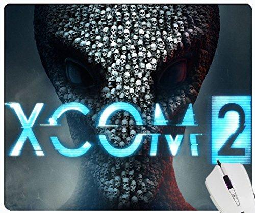 xcom-2-personalized-customized-rectangulo-antideslizante-de-goma-mousepad-raton-para-videojuegos