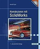 Product icon of Konstruieren mit SolidWorks