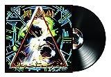 Def Leppard: Hysteria (2LP) [Vinyl LP] (Vinyl)