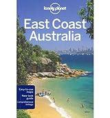 East Coast Australia by Louis, Regis St. ( Author ) ON Aug-01-2011, Paperback