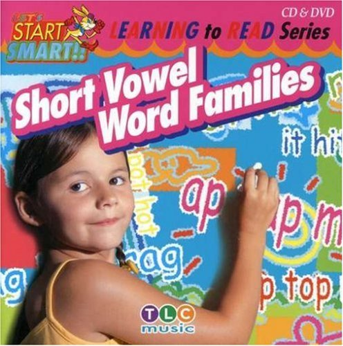 lets-start-smart-learning-to-read-short-vowel-word-families-by-various-artists