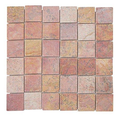 piastrelle-per-pavimento-e-parete-vigo-t690-marmo-mosaico-30x30cm-11-pezzi-1mq-terracotta