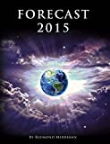 Forecast 2015 (English Edition)