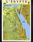 Chronologie de l'Egypte