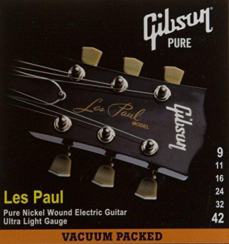 gibson-gear-seg-lp9-les-paul-saiten-009-042