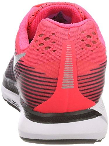 Nike Persiano sole Wmn Donna Metallizzato Da 34 Zoom Ginnastica Pegasus Aria Scarpe Viola Rosso Argento Nero Rosa dp6vqpx