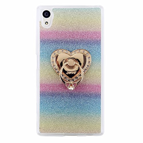 mutouren-sony-xperia-z5-tpu-case-cover-tpu-silicone-case-cover-transparent-protective-case-ultra-thi