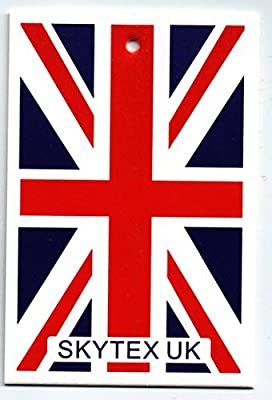 Mens Fleece Jogging Bottoms SKYTEX UK Pants Trousers Casual S-6XL 4 colours