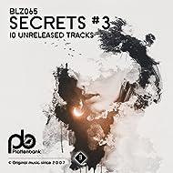 Secrets # 3