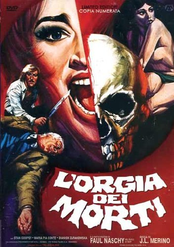 lorgia-dei-morti-limited-edition-it-import