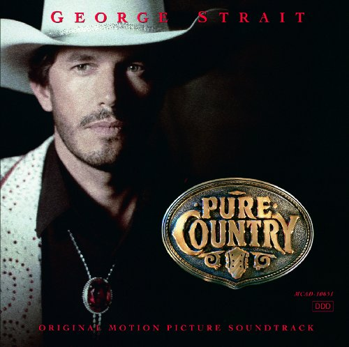I Cross My Heart (Pure Country...