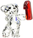 Swarovski Kris Bear, No One