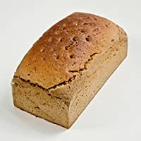 Bäckerei Sailer Kommissbrot