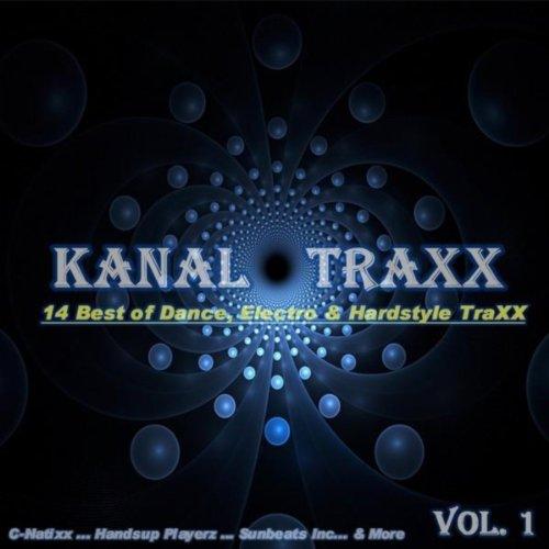 L.o.v.e. (Project Bass Remix)