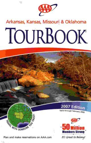aaa-arkansas-kansas-missouri-oklahoma-tourbook