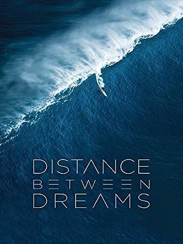 Distance Between Dreams (Dream Life)