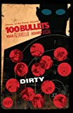 Image de 100 Bullets Vol. 12: Dirty