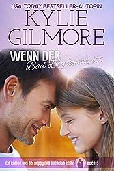 Wenn der Bad Boy keiner ist (Happy End Buchclub, Buch 5)