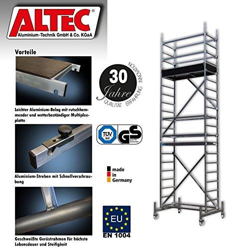 altec-echafaudage-roulant-en-aluminium-rollfix-600