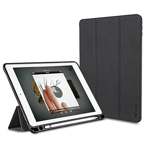 ivapo-ipad-pro-97-case-pencil-holder-ipad-97-inch-folio-flip-case-pu-leather-slim-ipad-pro-97cover-s